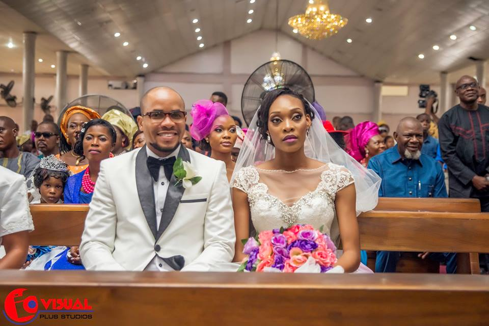 white wedding photographers photographer photography vy visual plus wedding uche and precious port harcourt wedding