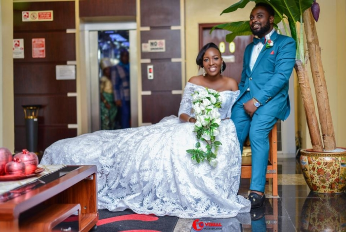 white affordable wedding plan photographers photographer photography vy visual plus wedding uche and precious port harcourt wedding coverage