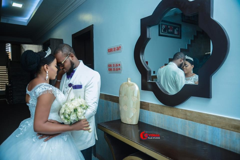 wedding coverage white wedding photographers photographer photography vy visual plus wedding uche and precious port harcourt wedding