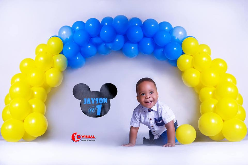 baby photography pictures photographer photographers studio near me creative baby photoraphy in port harcourt