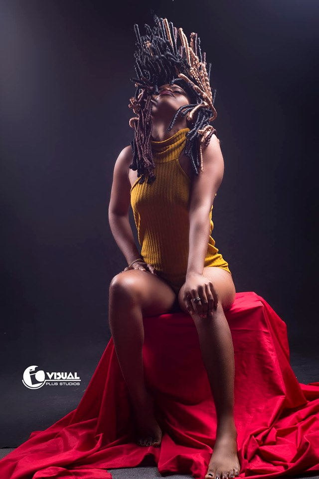 photography by visual plus studios in port harcourt