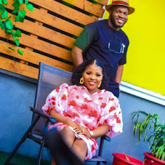 pre wedding photo prewedding creative wedding photos in port harcourt