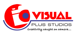 Visual Plus Studios