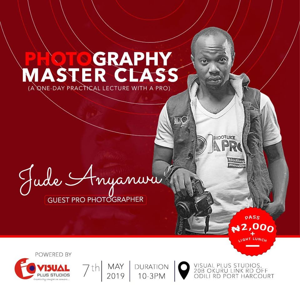 creative master class in photography videography and drone pilot training