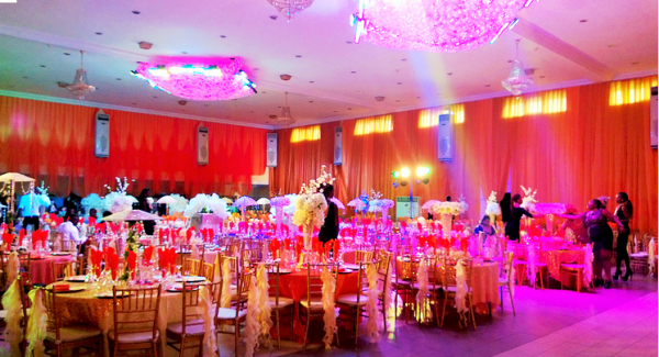 holikins event centre, port harcourt event halls,event halls,wedding receptions,rivers state event halls,event halls near me,the atrium,