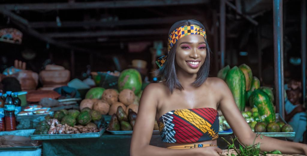 photographer photography weddings preweddings visual plus studios in port harcourt nigeria