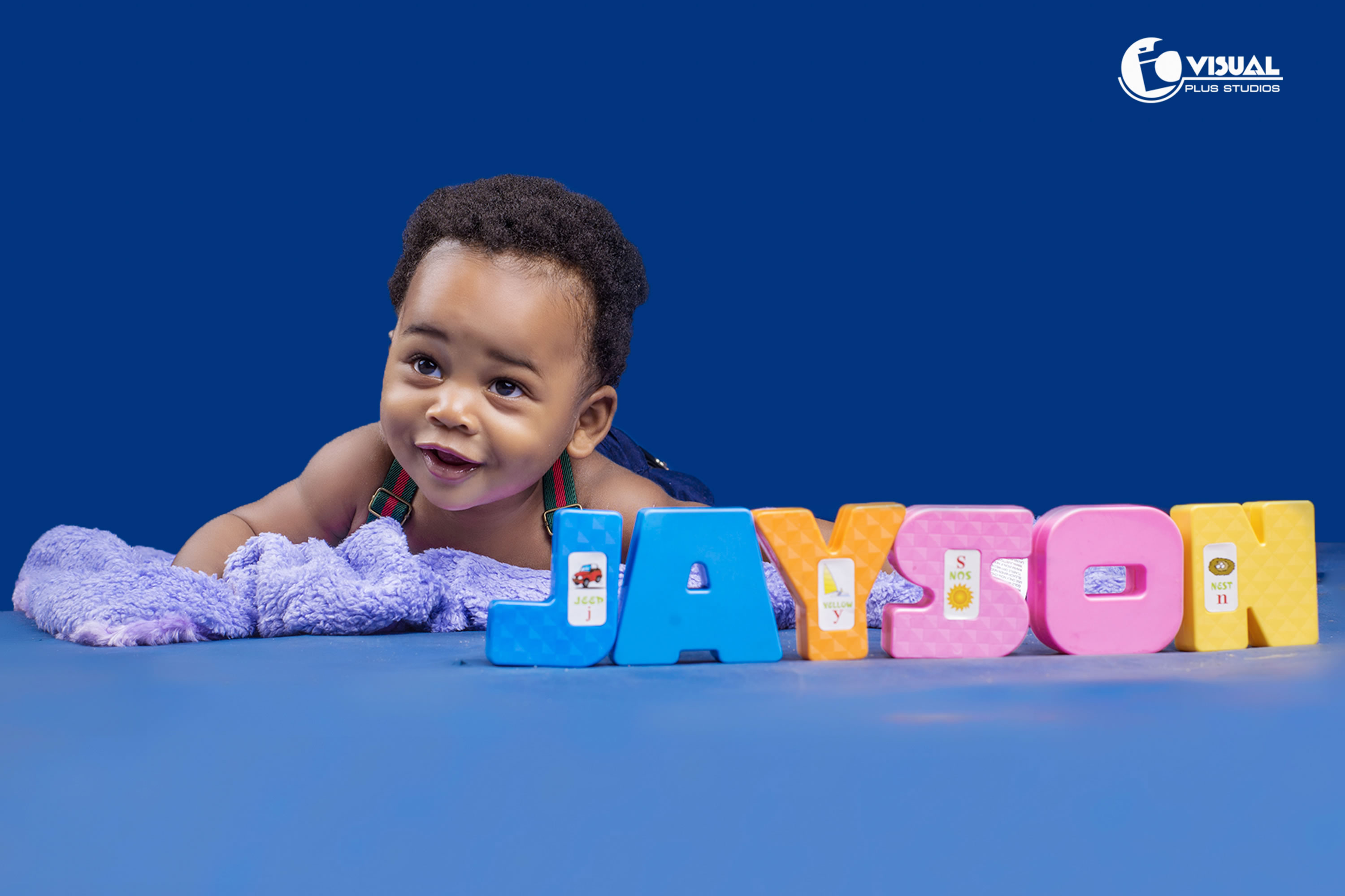baby photography in port harcourt training