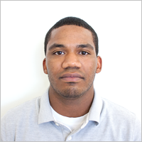 recommended us passport photo for usa visa in port harcourt nigeria